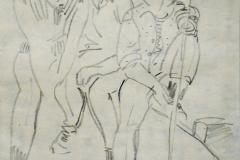 Гросс Наташа, 3 кл., выпуск 1975г.