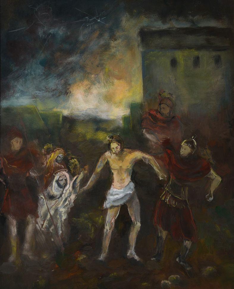 Соловьева Ирина, 4 кл.,выпуск 2002г
