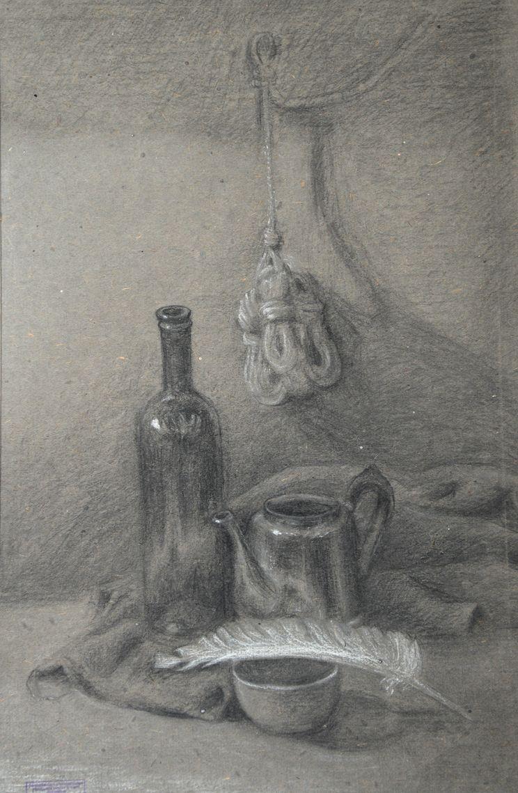 Быкова Марта, 4 кл.,выпуск 2004г.