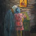 Охотников Иван, 4 кл.,выпуск 2008г.