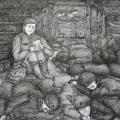 Тарасова Таня, 3 кл.,выпуск 2011г.