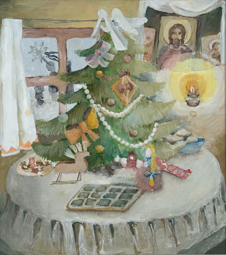 Стяжкина Соня, 3 кл.,выпуск 2015г.