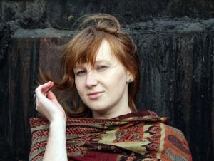 Смирнова Юлия Михайловна